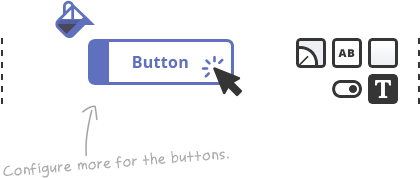 i_button