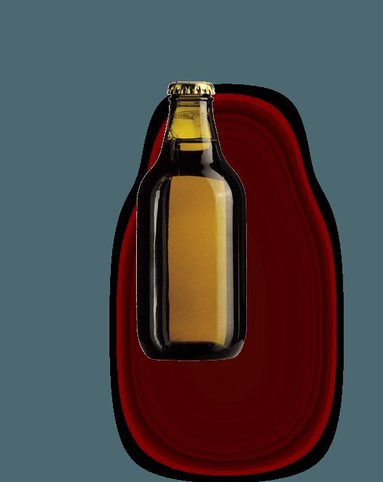 beer1_546x686