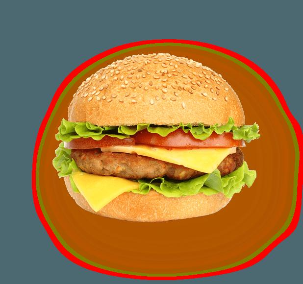 burger_3_618x500