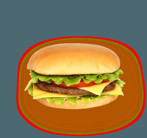 burger_4_618x500