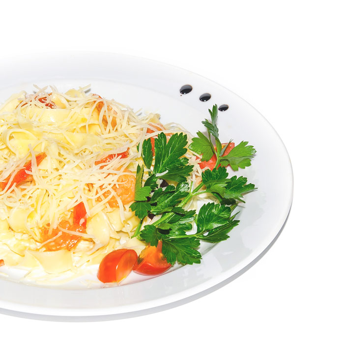 food_1_700x724