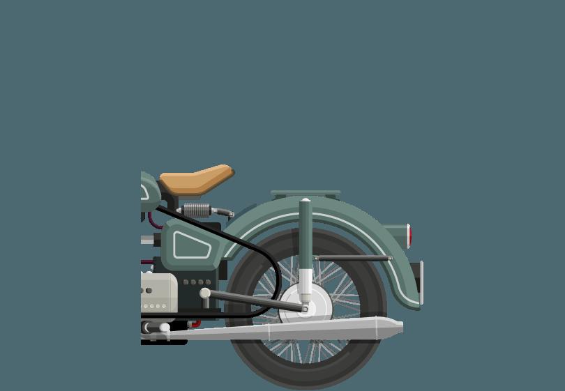 moto_3_810x561